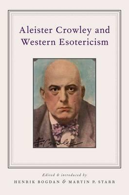 AC and Western Esotericism